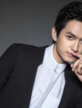 中国内地男演员——马可
