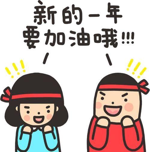 """信阳市组织召开""""民宿走进信阳""""活动筹备会"""