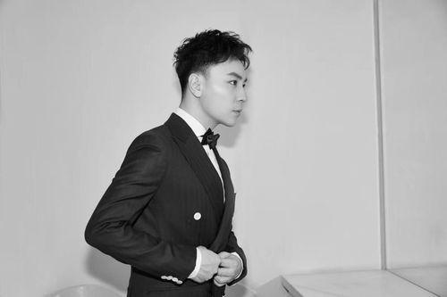 华语影视男演员——释小龙