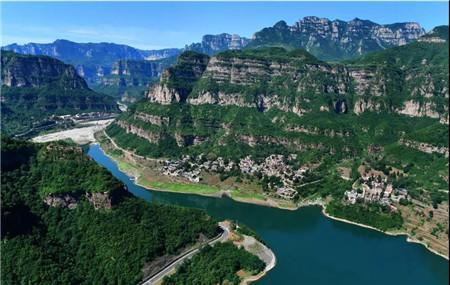 9月6日至18日河南省 4A以上景区对郑州市民实行的免费或半价优惠政策