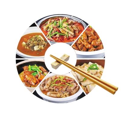 """信阳一高校开专业专""""烹""""信阳菜 吃货们有福了"""