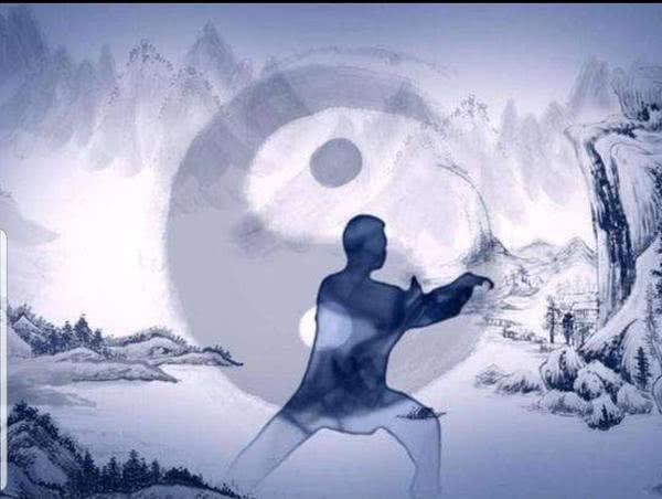 第十届中国·焦作国际太极拳交流大赛竞赛规程(国内组)