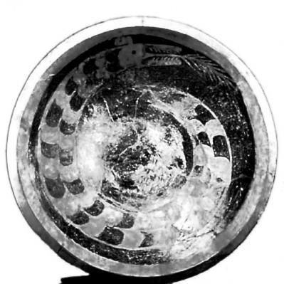 神话里的五帝在历史中真实存在? 专家:五帝时代是中华文明形成的重要时期