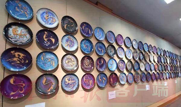 为中国陶瓷贡献中原力量!河南大学中国陶瓷研究院成立