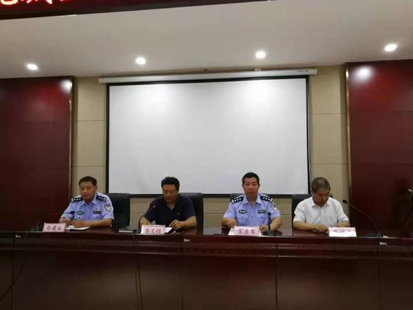 濮阳市9月25日至10月3日实行单双号限行 限行期间公交可免费乘坐