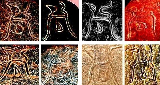 中国历史上的这个朝代超过四百年