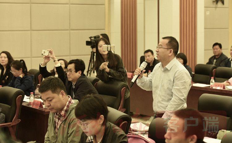 共谋农民教育培训创新发展 第二届全国农民教育培训发展论坛本月底在洛召开