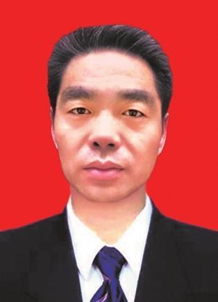"""周口市商水县农民王保华荣登""""中国好人榜"""",获""""周口好人""""荣誉称号"""