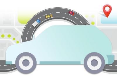 郑州市发布12条措施促汽车消费 放宽车辆上牌户籍限制
