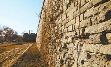 黄河上的古都——千年梦华话开封